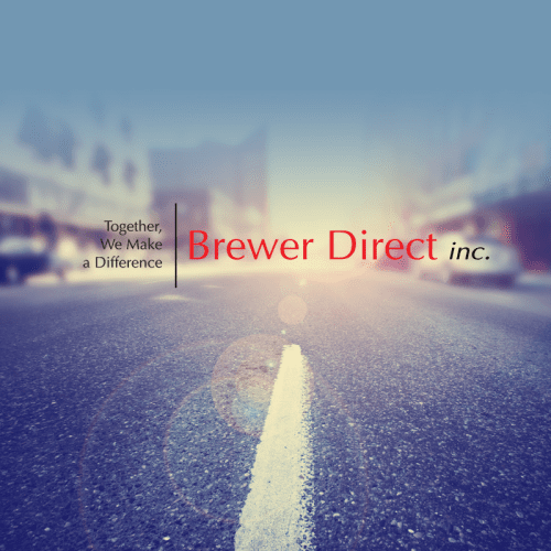 Brewer_featured-images