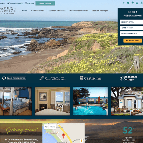 Cambria_featured-images