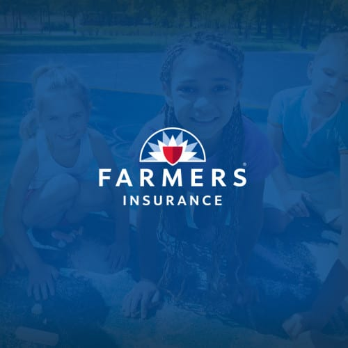 Farmers-featured