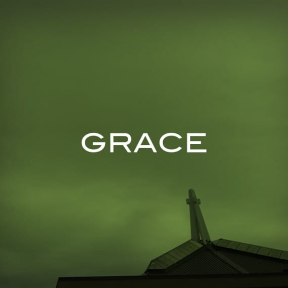 Grace-featured